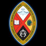 www.united-church.ca