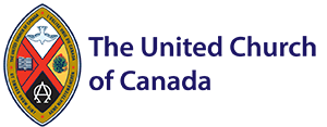 The United Church of Canada
