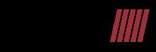 Logo: Humanitarian Coalition